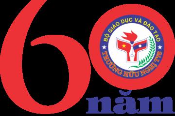 Thư ngỏ mời dự lễ kỷ niệm 60 năm thành lập Trường Hữu Nghị T78
