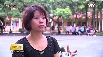 Đổi mới dạy tiếng Việt cho học sinh Lào tại Trường Hữu Nghị T78